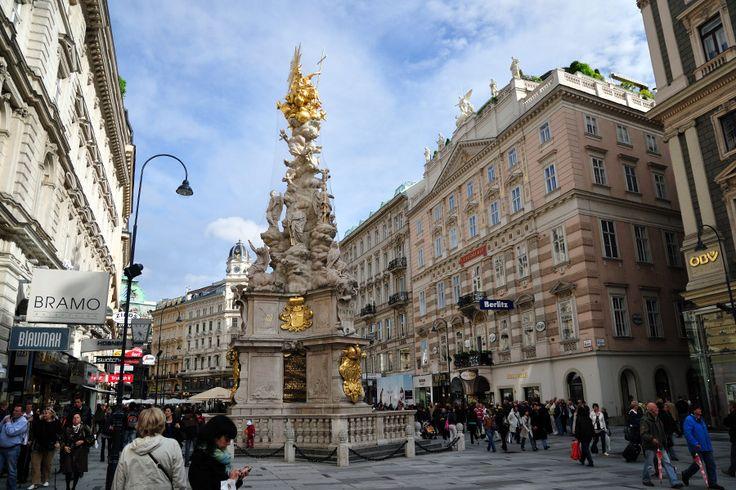 Viena  http://www.disfrutaviena.com/fotos/tiempo-viena-verano.jpg