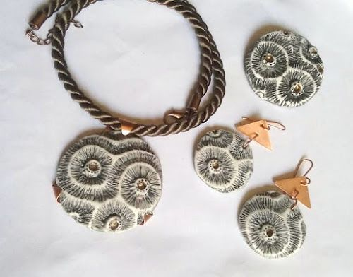 Dorothy Creations by Dorota Mroz