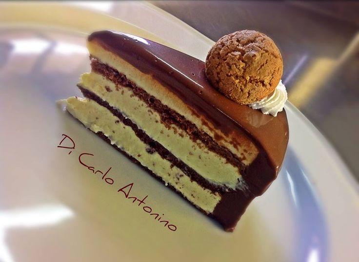 torta antonino