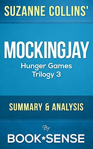 17 best ideas about mockingjay part 2 summary on