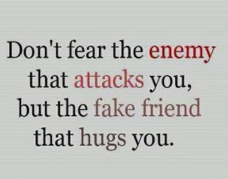 Two-faced people   Enemies  Sotrue  Quote  Truths  So True  Fake    Quotes About Two Faced People