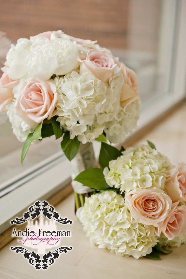 best 25+ pink hydrangea bouquet ideas on pinterest | purple