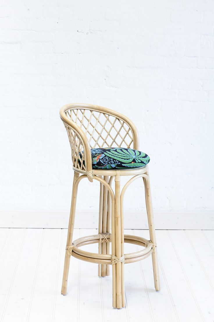 53 Best Rattan Images On Pinterest Chairs Wicker And