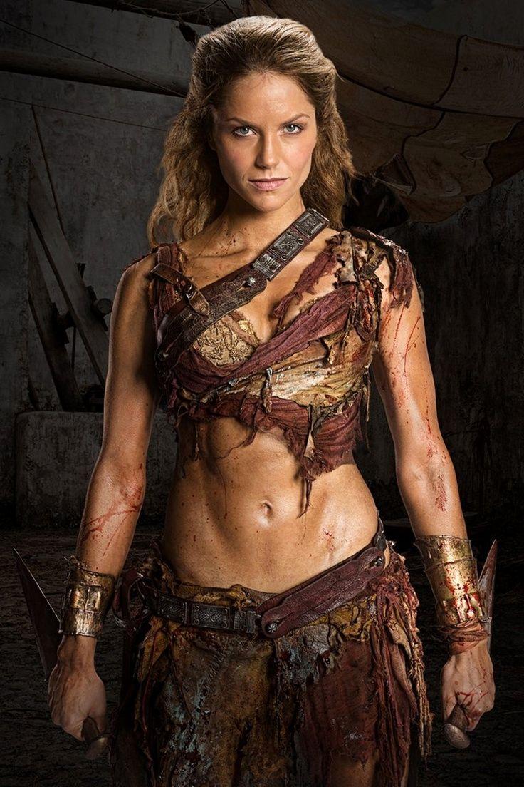 Filme Spartacus in les 157 meilleures images du tableau spartacus sur pinterest