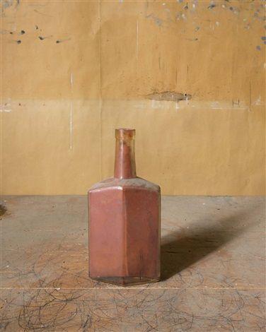 Howard Greenberg Gallery on artnet
