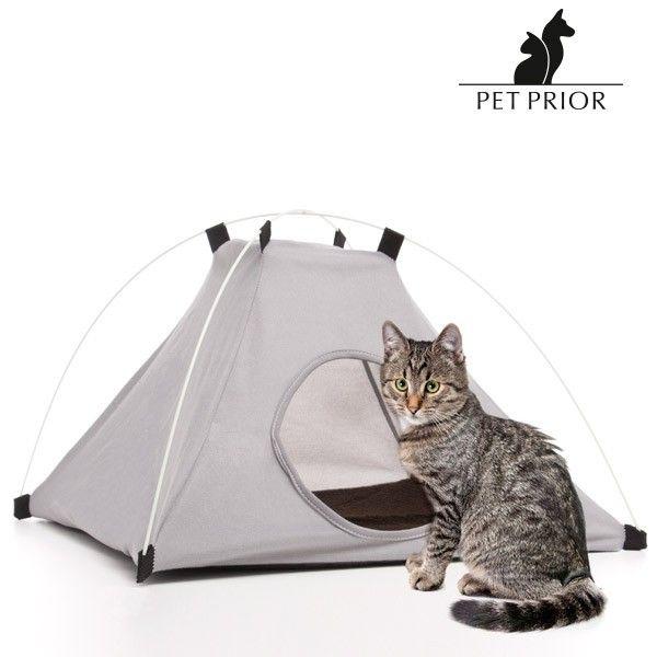 El mejor precio para Mascotas en tu tienda favorita:    https://www.compraencasa.eu/es/camping-y-montana-2/79562-tienda-para-mascotas-pet-prior.html