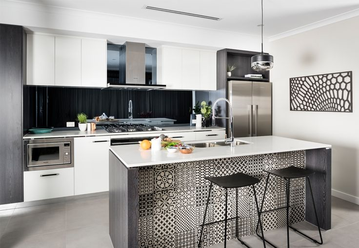 Home Builders Australia   Kitchen   Display Home   New Homes   Interior Design   Moroccan Style   Inspiration  