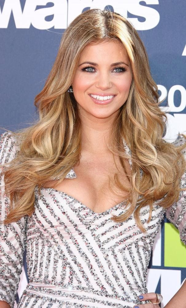 amber lancaster - Google Search
