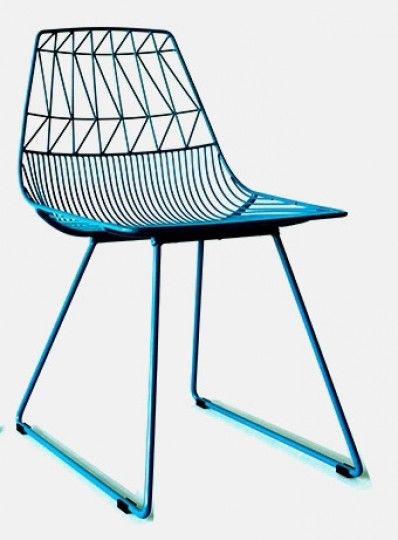 Find This Pin And More On Armless Unique Patio Chairs.