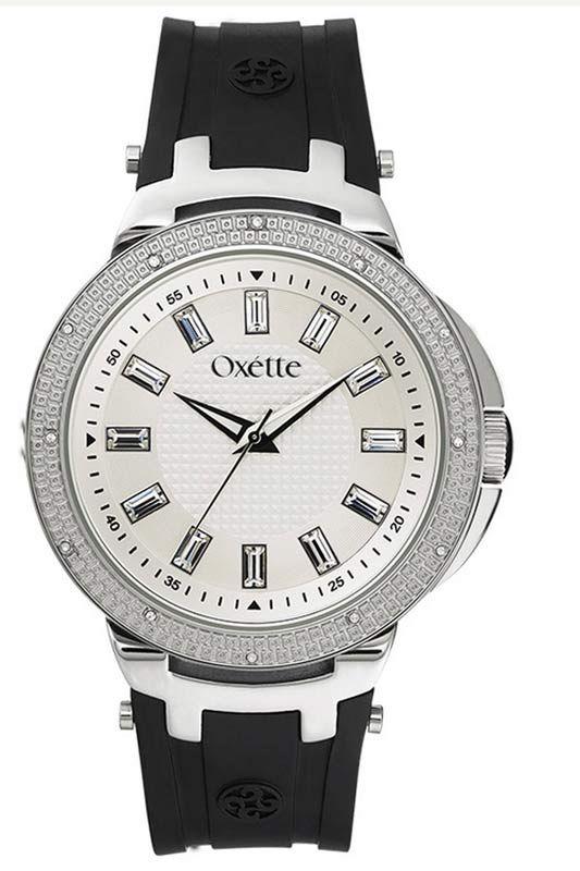Oxette Οικονομικό Γυναικείο Ρολόι στα 112 €.