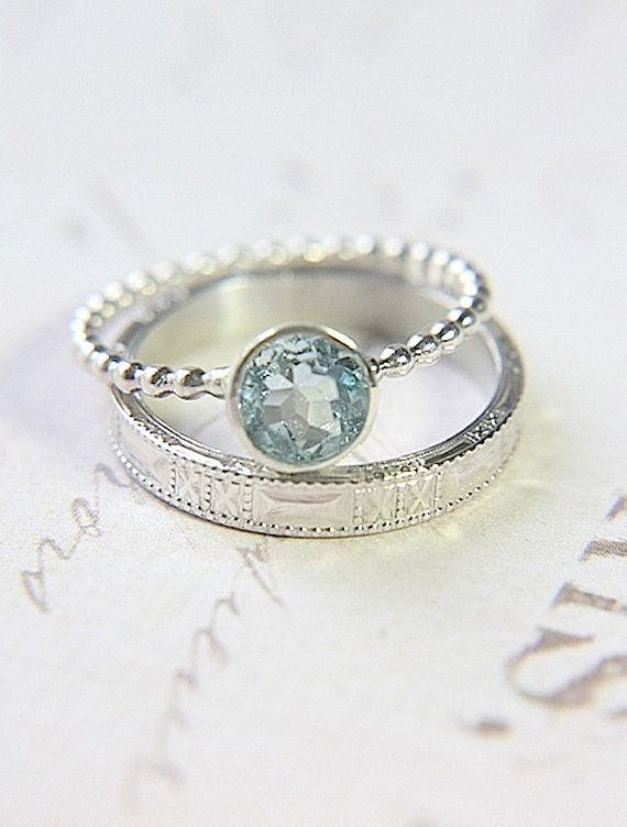 268 Best Images About Engagement Rings On Pinterest