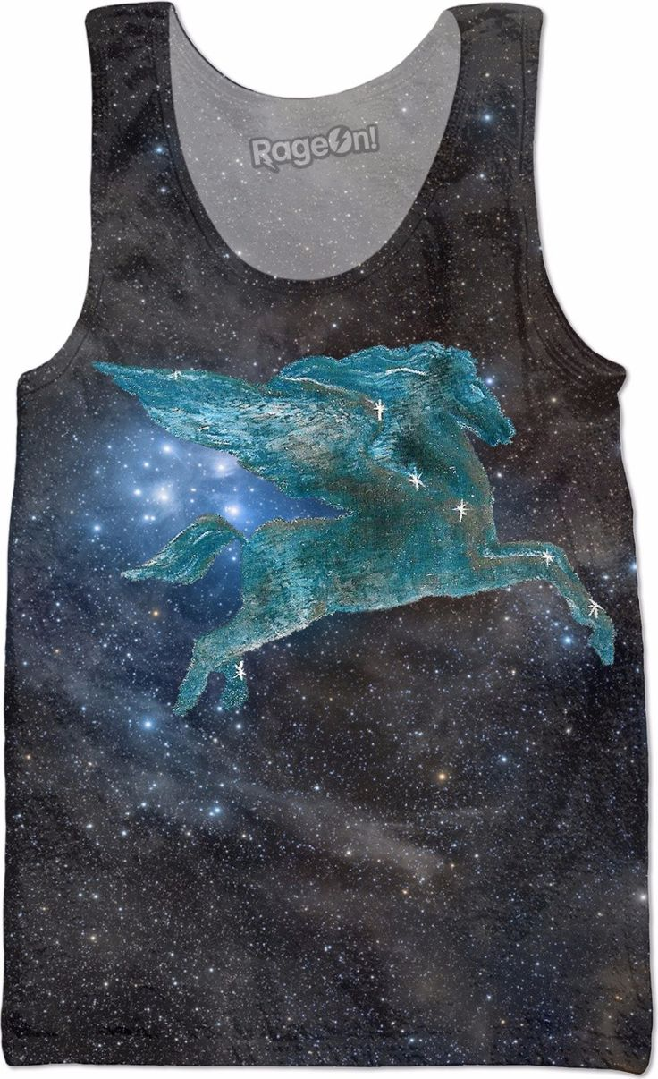 Check out my new product https://www.rageon.com/products/pegasus-and-galaxy-tank-top?aff=BWeX on RageOn!
