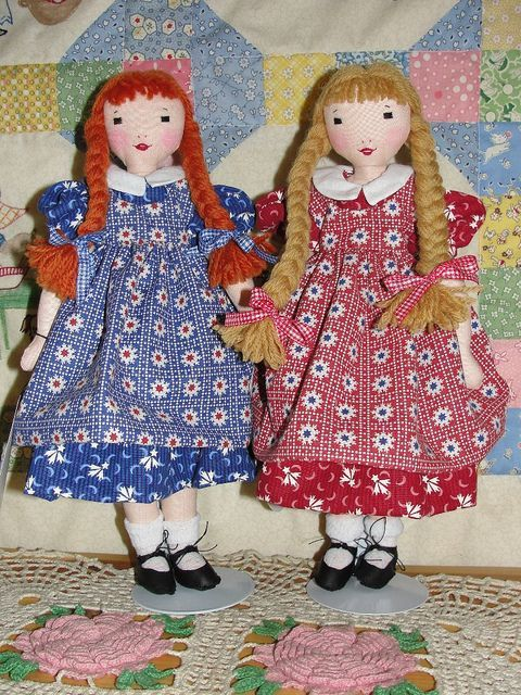176 best patterns dolls images on Pinterest | Fabric dolls, Doll ...