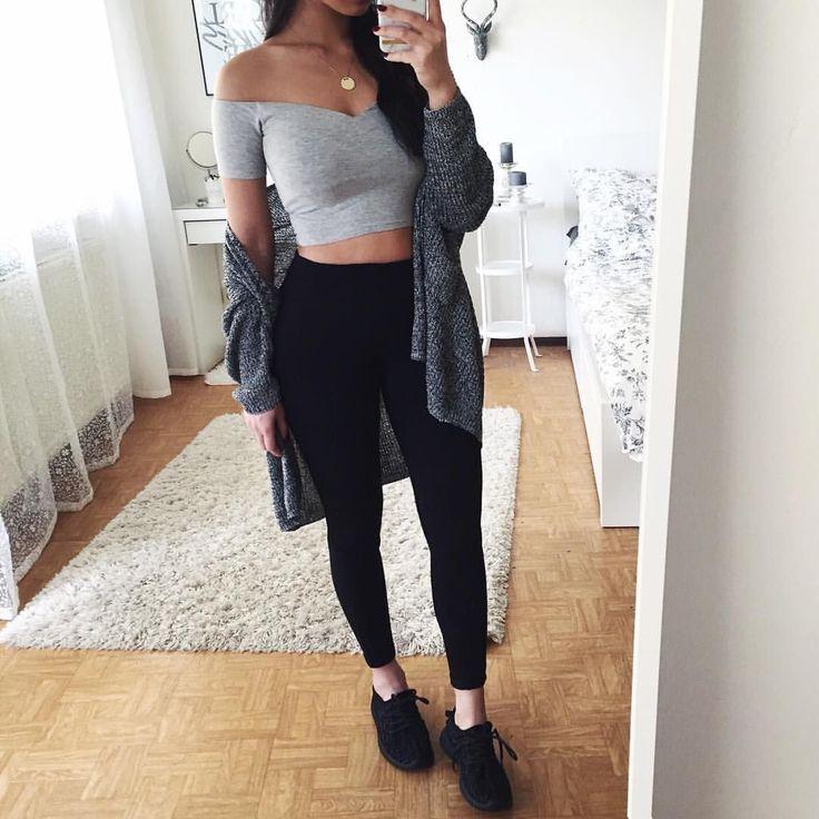 fancy saturday outfit ideas pinterest ideas