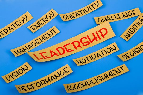 Wow! This Leader is Inspiring – Powerful Leadership Story and Video post image
