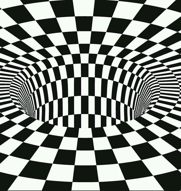 сорт продуктивной, картинки с иллюзиями бор