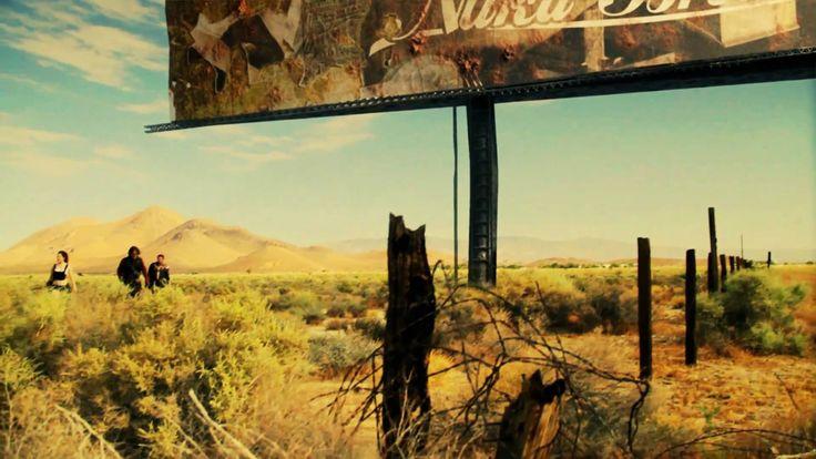 Fallout: Nuka Break - Fan Film