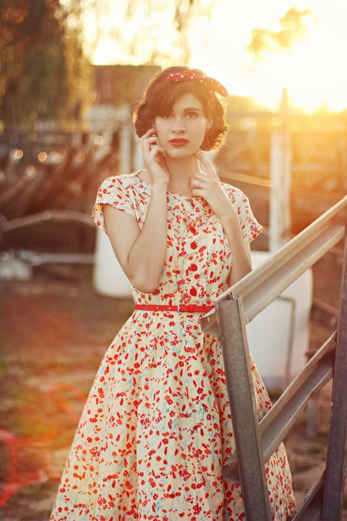 Summer Fashions to wear this Spring