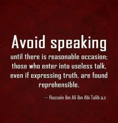 Pin by Azhar Wadia on Imam Hussain as Islamic quotes