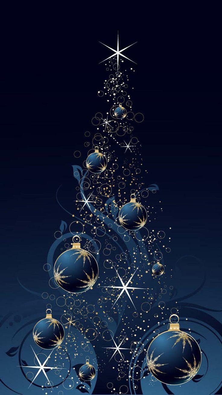 best 25 blue christmas trees ideas on pinterest midcentury