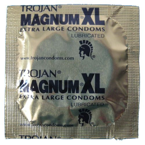 trojan magnum xl condoms trojan magnum xl condoms are