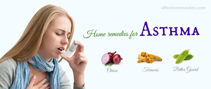 Natural home remedies for asthma attack show 46 best ways to treat asthma in adults fast at home.