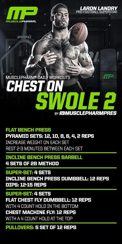 Best 25 musclepharm workouts ideas on pinterest muscle pharm cory gregory on malvernweather Gallery