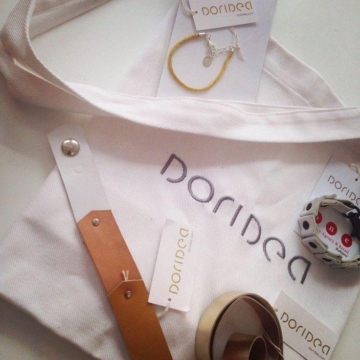 25 besten Doridea Bilder auf Pinterest | Stoff schmuck, Budapest ...