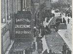 Verus Pracownia Reklamy. Szyldy, grawerowanie, pieczアtki, Lublin, tablice informacyjne, tabliczki na drzwi, tablice pamiアtkowe, szyldy rekla...