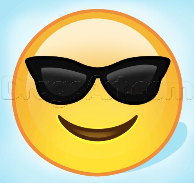 Best 25+ Cool emoji ideas only on Pinterest | Emoji birthday party ...