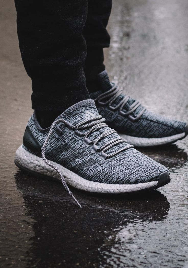 5ca712002 ... Triple-Black Colorway adidas Pure Boost LTD S80703 Available Caliroots  SNS Overkill ...