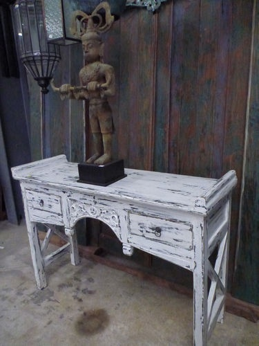17 Best Images About Antique Furniture On Pinterest Wooden Chest Antiques And Bali