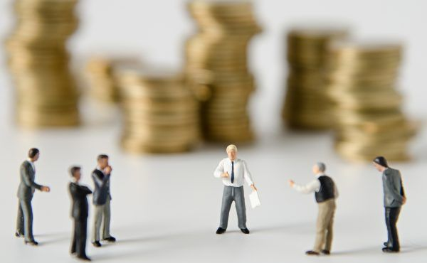 Major Banks, Startups Advance Blockchain Syndicated Loan Pilot #Bitcoin #advance #banks