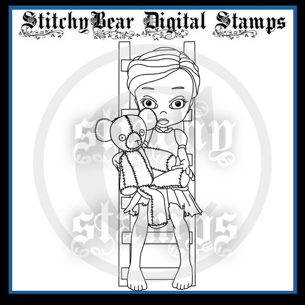 http://stitchybearstamps.com/shop/index.php?main_page=product_info&cPath=11_21&products_id=1035