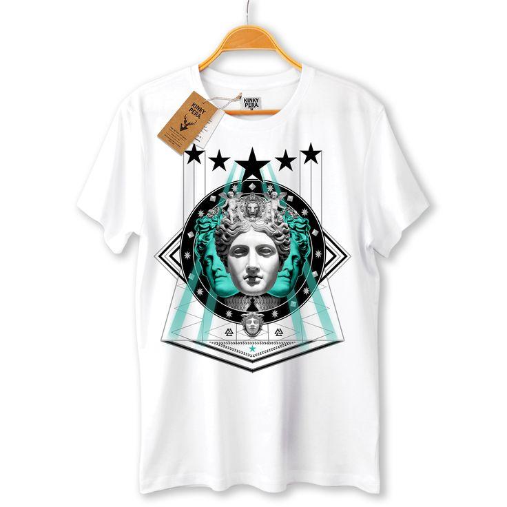 http://www.aksesuarix.com/kinky-pera-erkek-t-shirt-kp153