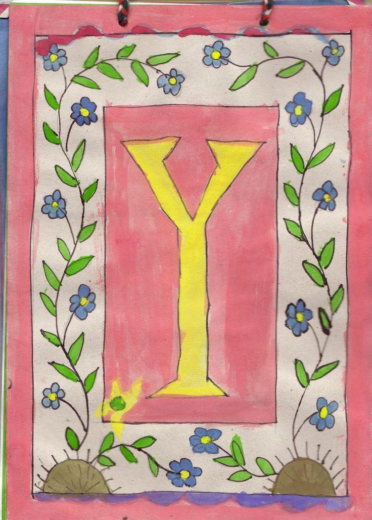 Inici 225 L 233 Rajzol 225 Sa Google Keres 233 S Art Quilts Painting