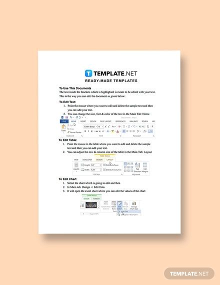 Software Copyright Notice And Disclaimer Template Word Google Docs Apple Mac Pages In 2020 Proposal Templates Templates Swot Analysis Template