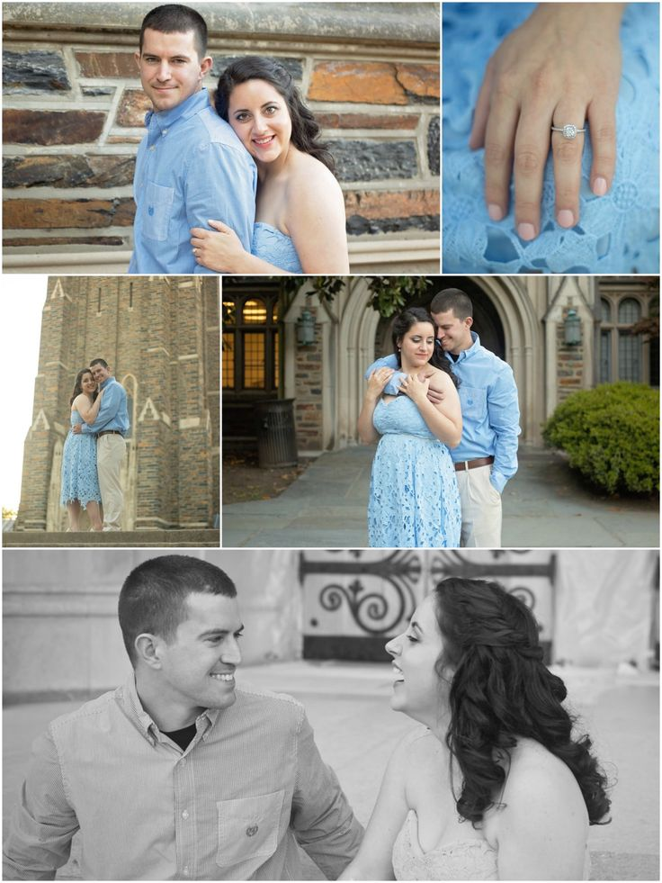 Couples photography by dw photography raleigh nc www deewphotography com raleigh nc engagement