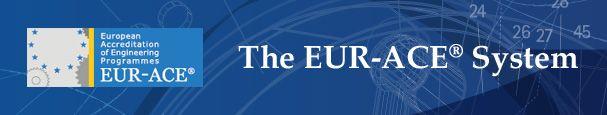 No nos cansamos de poner motivos por los cuales estudiar una #Ingeniería en la #uc3m es un acierto, si quieres más, aquí tienes otro: La UC3M consigue la acreditación internacional de ingeniería más prestigiosa de Europa: EUR-ACE
