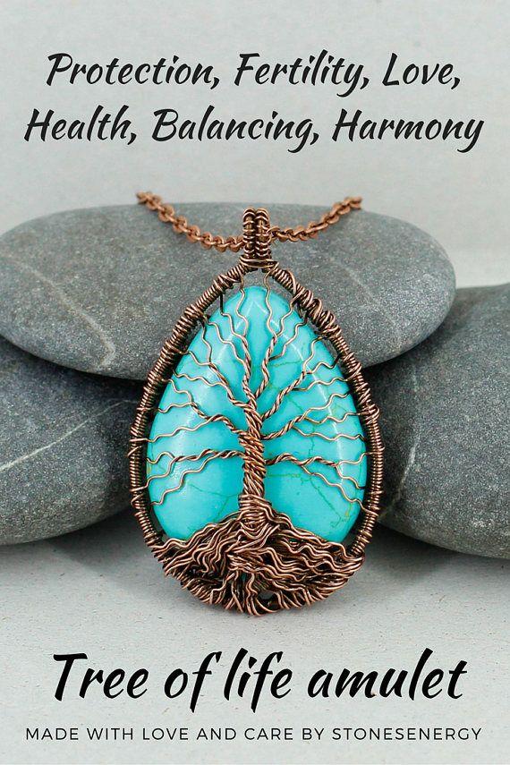Best 25+ Turquoise wedding jewelry ideas on Pinterest ...