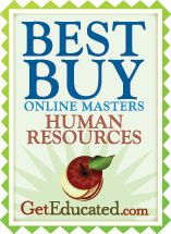The 20 Best Online Master s in Human Resources #high #school #degree http://degree.remmont.com/the-20-best-online-master-s-in-human-resources-high-school-degree/  #hr degree online # Best Affordable Online Master's in Human Resources Looking for a online master's in human resources from an accredited online business school in the USA that ranks as a truly affordable Best Buy? The online degree experts…