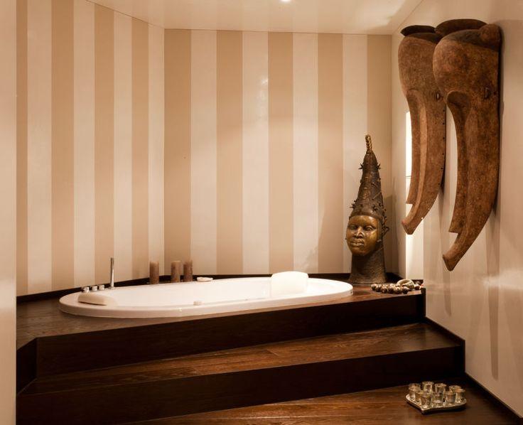 66 best Badezimmer Bathrooms images on Pinterest Bowls, Colors - badezimmer wei amp szlig