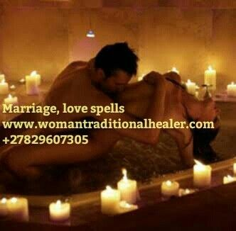 Do you want to reconnect with you partner, improve you emotional connection, remarry, stop cheating, save a marriage, get pregnant??  Call +27829607305  www.womantraditionalhealer.com #love #spells #herbs #marriage