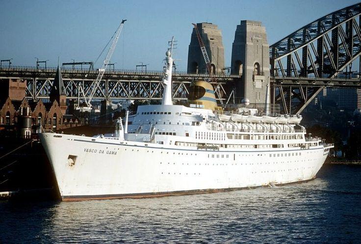 31 Innovative Cruise Ship Companies In Australia Fitbudha Com
