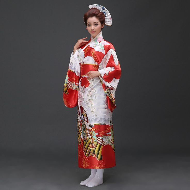 kimono에 대한 이미지 검색결과
