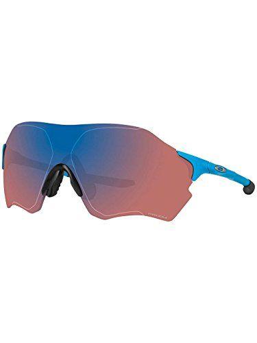 HONEY Polarisierte Damen Sonnenbrille - Metallrahmen - UV-Schutz - Mehrere Farben erhältlich ( Farbe : C ) emJsvCjLY