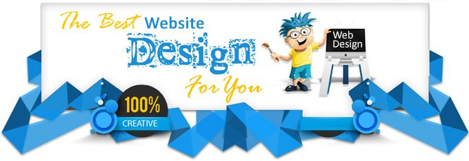 Best professional responsive web design & development services company in Pakistan. Affordable custom website, web page designing & ecommerce small business.