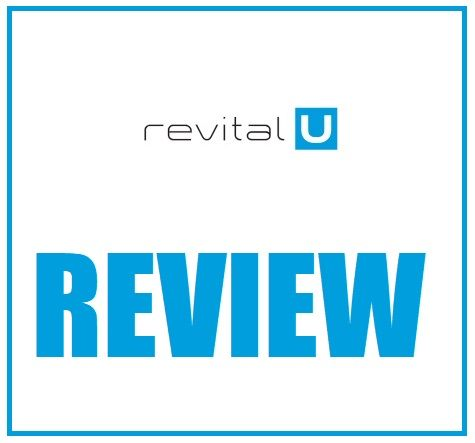 Are you thinking about joining this network marketing company? Do NOT join before you read this Revital U review because I reveal the shocking truth...