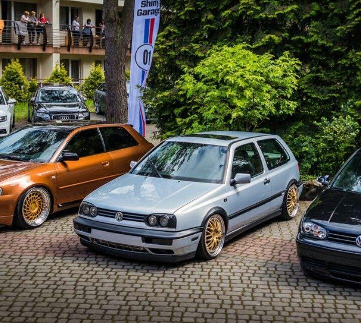 Pin By Boris Genovker On Mk3 Vw Golf 3 Volkswagen Golf Gti Vw Golf