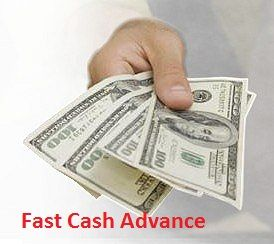 http://recenthealtharticles.org/689441/cash-advances-is-the-very-best-method-to-relieves-your-economic-concern/  Cash Advance,  Cash Advance,Cash Advance Online,Cash Advance Loans,Online Cash Advance,Cash Advances,Instant Cash Advance,Payday Cash Advance,Cash Advance Usa
